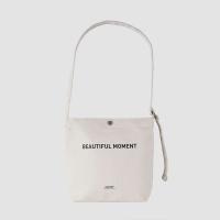 Pocket bag-Natural