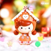 [팝마트코리아정품공식판매처]모미지크리스마스랜덤