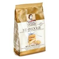 [이탈리아] 마틸데 비첸지 미니볼리에 패스트리크림 쿠키