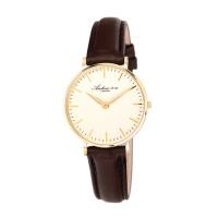 앤드류앤코 DUNDEE AC604G-D 쿼츠 시계