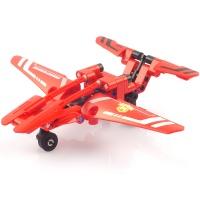블록테크닉 구조비행기 작동블록 CBT291267