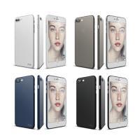 엘라고 아이폰7플러스 케이스 S7P Inner core case