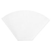 칼리타 드립필터(Kalita filter) 1~2인용 100매