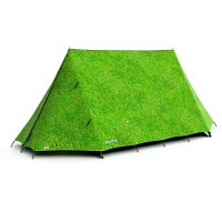 [FieldCandy] The Grass is always Greener