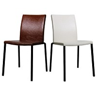 sto chair 1+1