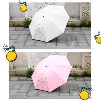 암막 우산겸 양산1+1 WG024