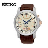 세이코 프리미어 시계 SNQ150J1 공식 판매처 정품