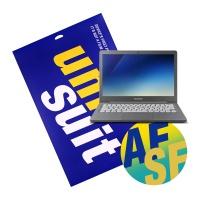 노트북 Flash NT530XBB 클리어+상판 서피스 슈트 세트