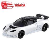 토미카 104 로터스 에보라 GTE