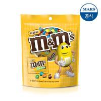 엠앤엠즈 피넛 펀사이즈 230g /냉장배송