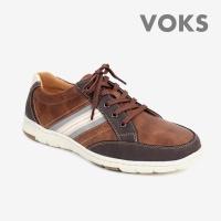 복스(VOKS) 포멀 스니커즈 셔딘 VM9007