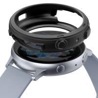 링케 갤럭시워치 액티브2 44mm 에어스포츠 TPU 케이스