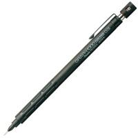 펜텔 0.3mm 샤프펜슬 그래프 GRAPH 1000 Pro PG1003