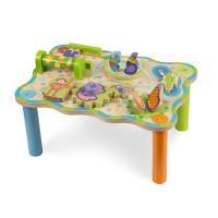 베이비 정글탐험 테이블