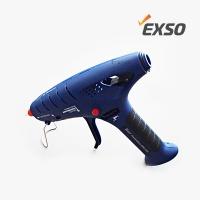 엑소EXSO 가스충전식글루건GRG-620+글루스틱모음