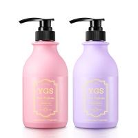 여고생샴푸 YGS 패스트 퍼퓸 샴푸&트리트먼트