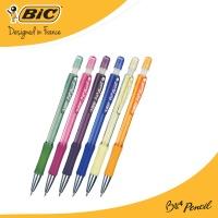 BIC BU4 샤프