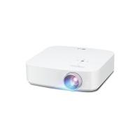 LG 시네빔 [신제품] 풀HD PF50KS 미니빔 WebO.S 3.5