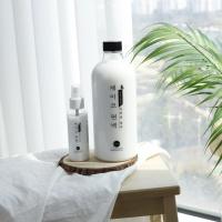 제이코 반려동물 탈취제 편백오일 고함량 3%