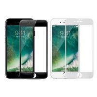 [스피티]아이폰8/아이폰8+플러스 풀커버 강화유리필름