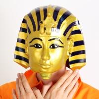 이집트 스핑크스가면(오가와 스튜디오 정품)