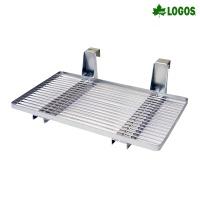 파이어 플레이스 사이드 바베큐 테이블 e00004