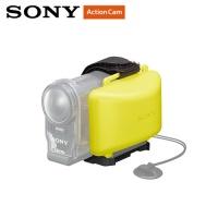 소니 액션캠 전용 전용부표 AKA-FL2