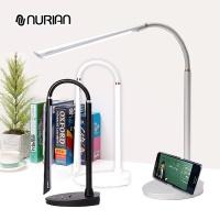 [누리안]친환경 학습용 LED스탠드 NR-6000/무료배송