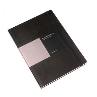 몰스킨 폴리오 스케치북 / A4 사이즈