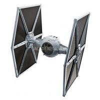 (스타워즈 프라모델) Star Wars - TIE Fighter (RA6675) 스타워즈 비행선 (도색되어 있음)