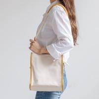 [가을/겨울가방]스트링백 여성가방