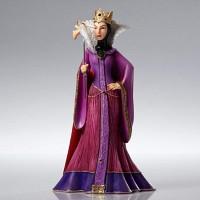 가장무도회 - 악마의 여왕 (4046623)