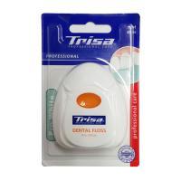 트리사 화이트 치실/0031