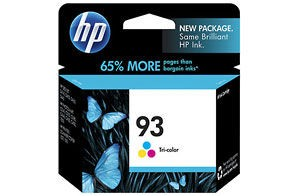 HP C9361WA Color