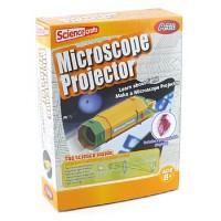 Artec 현미경 프로젝터 (ATC950648KIT)과학교재만들기