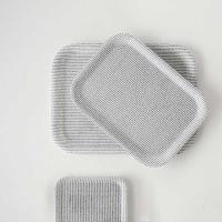 Fabric tray - L