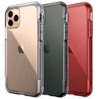 [X-doria] 아이폰11 프로 맥스 디펜스에어 케이스