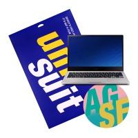 노트북 7 NT730XBE 저반사+서피스 3종 세트