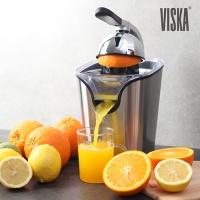 오렌지 착즙기 소형 VK-MG10CJ
