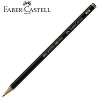 카스텔9000 연필 / 1타스