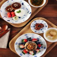 일본식기 혼밥세트 반상세트 아이몽