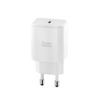 헤라 C타입 PD 포트 3.0 아이폰 갤럭시 고속 충전기 2