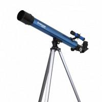 미드 INFINITY 50AZ 천체망원경