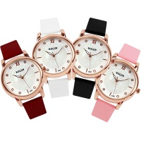 S114 러블리 여성시계