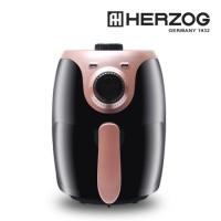헤르조그 2L 에어프라이어 튀김기 MCHZ-DO001