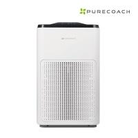 퓨어코치 AERO200 Wi-Fi 공기청정기 3중필터