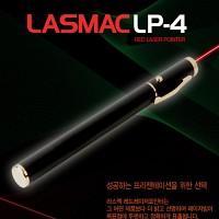 LP-4 펜형  레이저포인터 ..