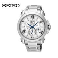 세이코 프리미어 시계  SNP139J1 공식 판매처 정품