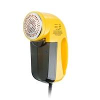 아이프리 fx-200 세탁소용 각도조절 니트 보풀제거기