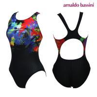 아날도바시니 여성 수영복 ASWX1340